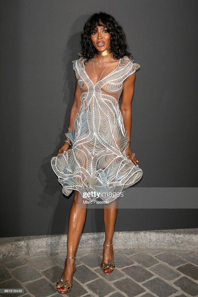 supermodel-naomi-campbell-attends-the-vogue-foundation-dinner-as-of-picture-id991315440