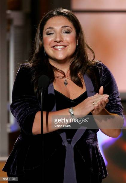 60 Top Jo Frost Pictures, Photos, & Images - Getty Images