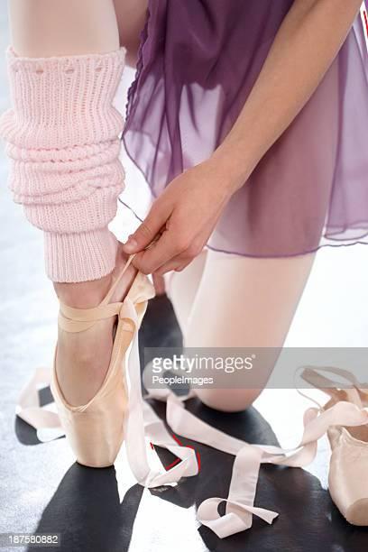 Apoyo para el tobillo