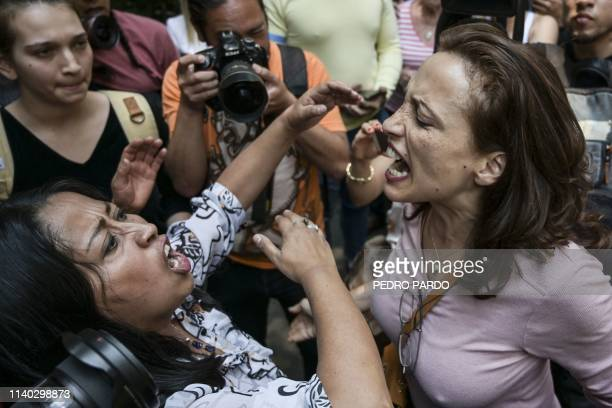 UNS: News Pictures of The Week - May 2