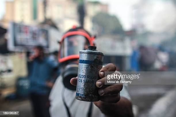 CONTENT] Supporter of ousted president Morsi seen during the clearing of Rabaa Adaweya camp by security forces which left at least 800 killed