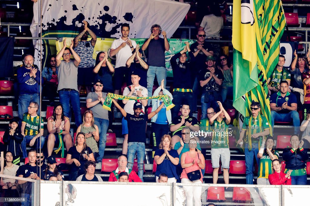 NLD: PSV v ADO Den Haag - Eredivisie