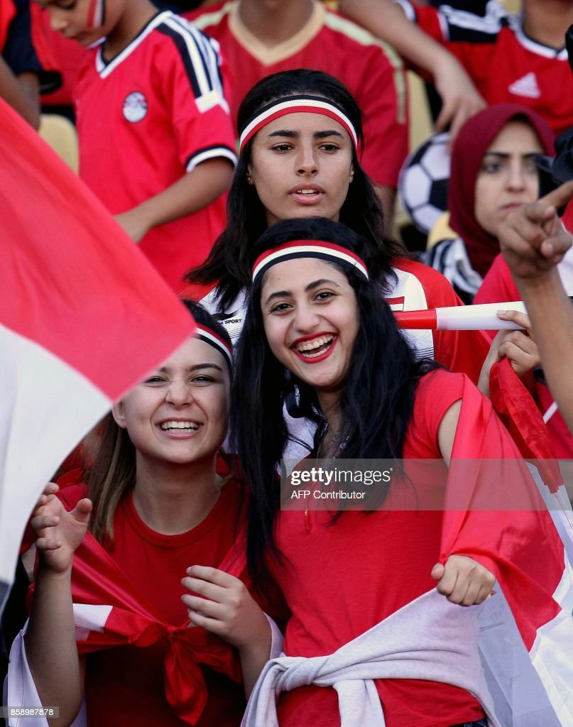 Download Egypt World Cup 2018 - supporters-of-egypt-attend-the-world-cup-2018-africa-qualifying-picture-id858987878  2018_369565 .com/photos/supporters-of-egypt-attend-the-world-cup-2018-africa-qualifying-picture-id858987878