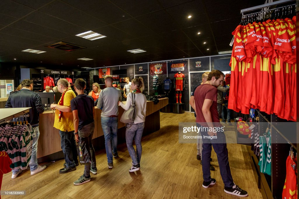 Keuken Outlet Store : Oregon state university beavers campus pictures getty images