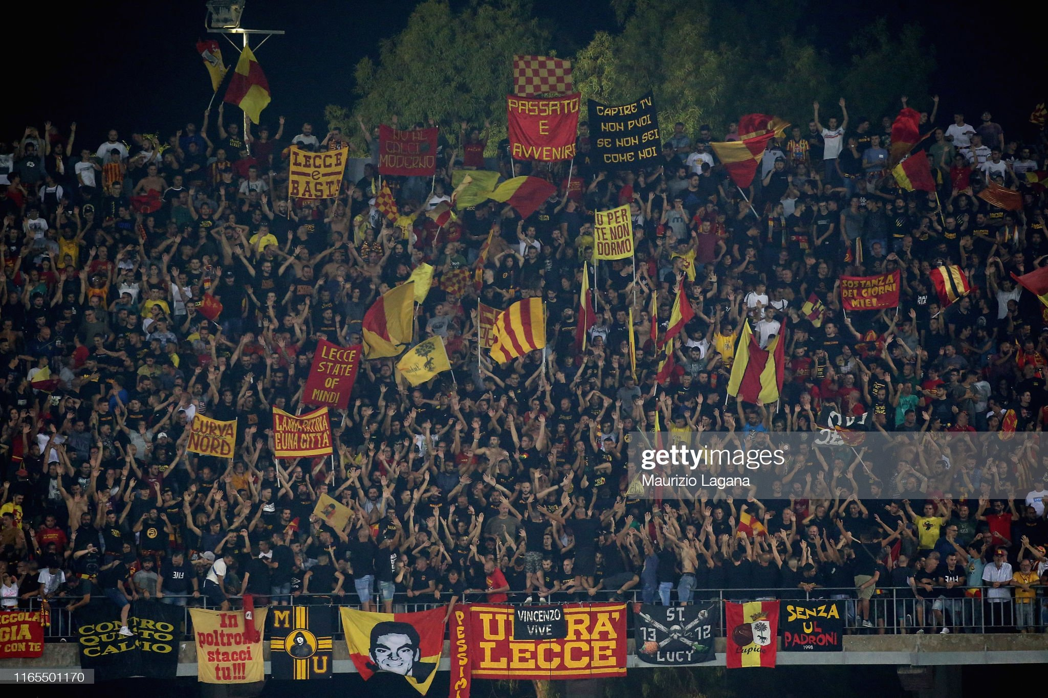 supporters-of-lecce-during-the-serie-a-match-between-us-lecce-and-picture-id1165501170?s=2048x2048