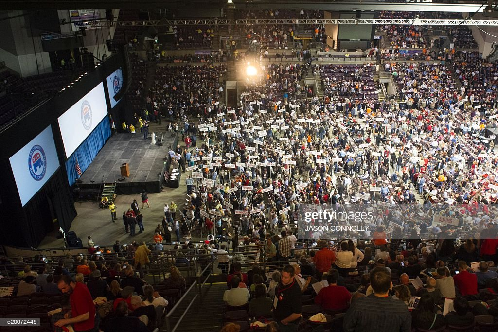 Broadmoor World Arena Stock Photos and Pictures Getty Images