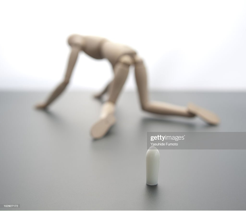 suppository stock photos and pictures getty images