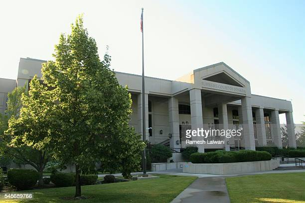 supreme court of nevada - file:supremecourtofnevada.jpg stock pictures, royalty-free photos & images