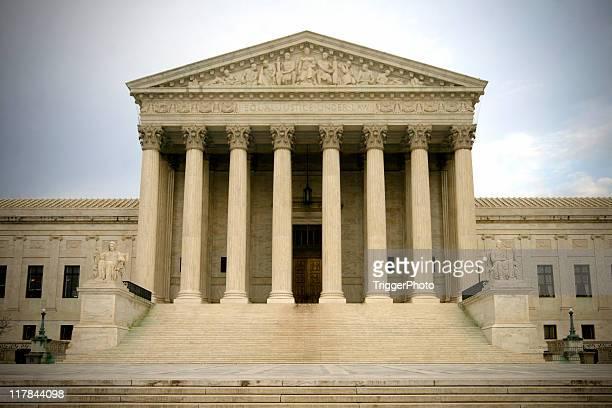 Court Suprême