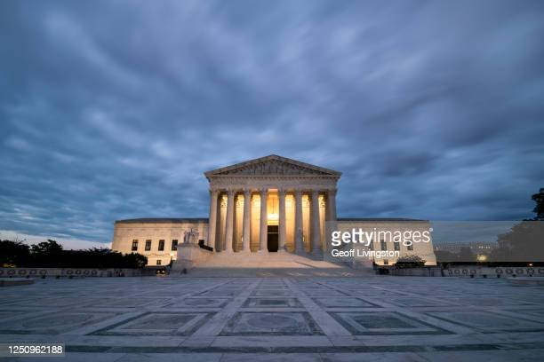 supreme court - supreme court stock pictures, royalty-free photos & images