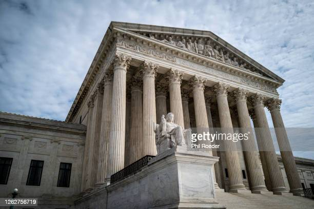 u.s. supreme court - supreme court stock pictures, royalty-free photos & images