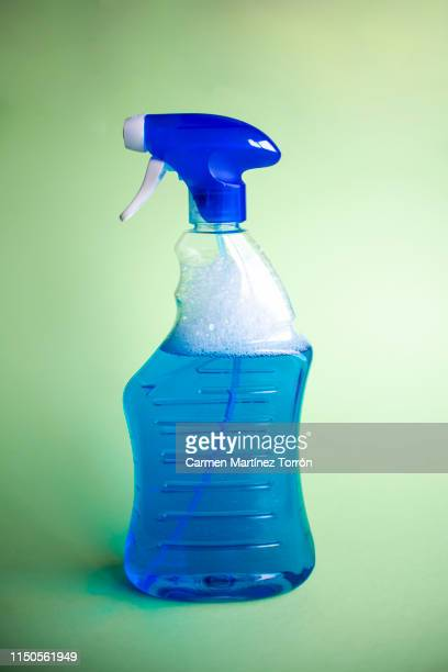surface cleaner - dettol stock pictures, royalty-free photos & images