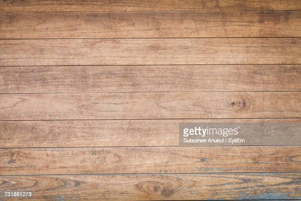 surface level of wooden floor - deck stock pictures, royalty-free photos & images