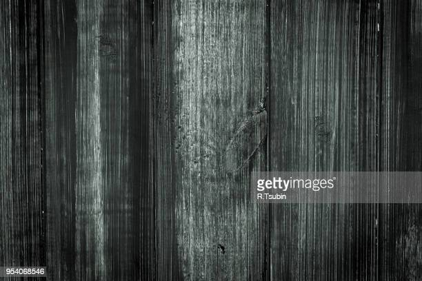 Surface of an empty wooden background texture