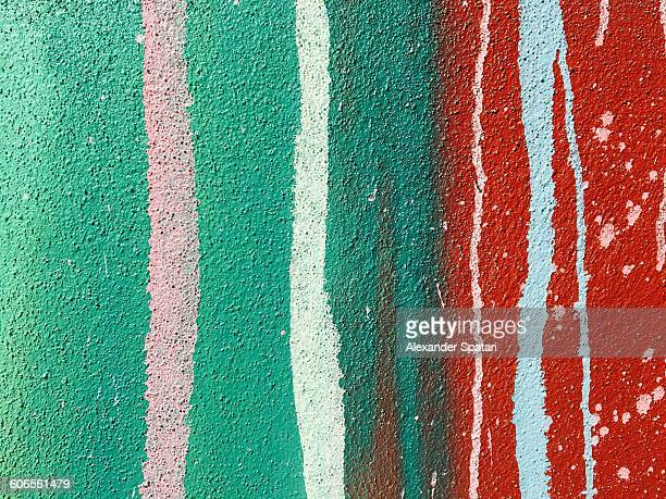 surfaces - of miami photos stock pictures, royalty-free photos & images