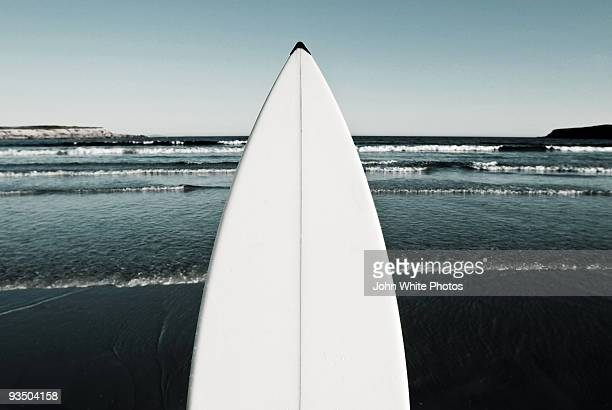 surfboard - surfboard stock pictures, royalty-free photos & images