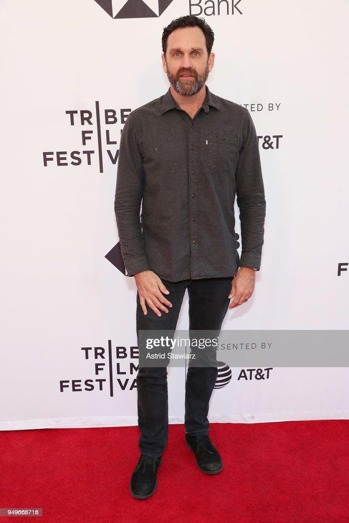 """Momentum Generation"" - 2018 Tribeca Film Festival"