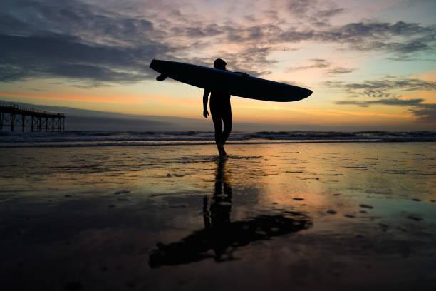GBR: Summer Solstice In The UK