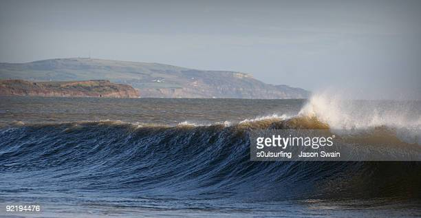 surf-o-rama - s0ulsurfing stock pictures, royalty-free photos & images
