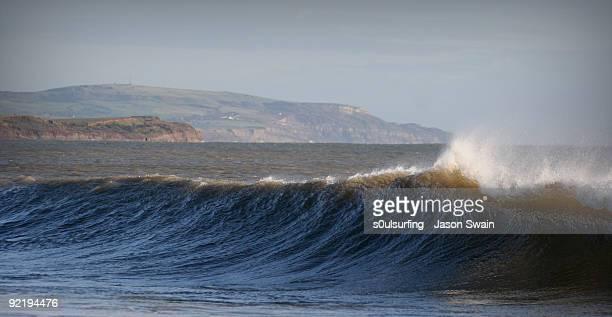 surf-o-rama - s0ulsurfing stock-fotos und bilder