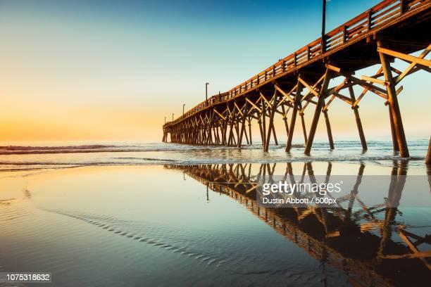 Surfside Beach, South Carolina