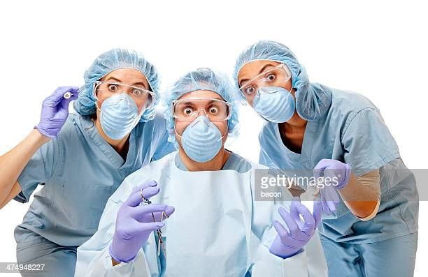 surgery - medical malpractice stock photos and pictures