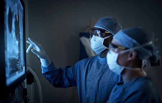 Surgical excellence at it's best 592647828