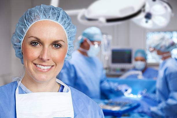 anesthesist salary