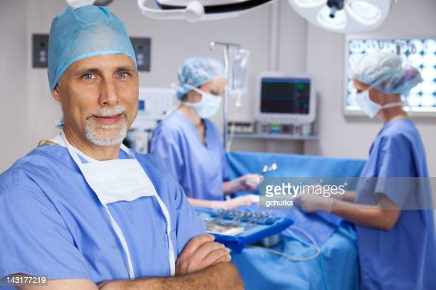surgical prep - gchutka stock pictures, royalty-free photos & images