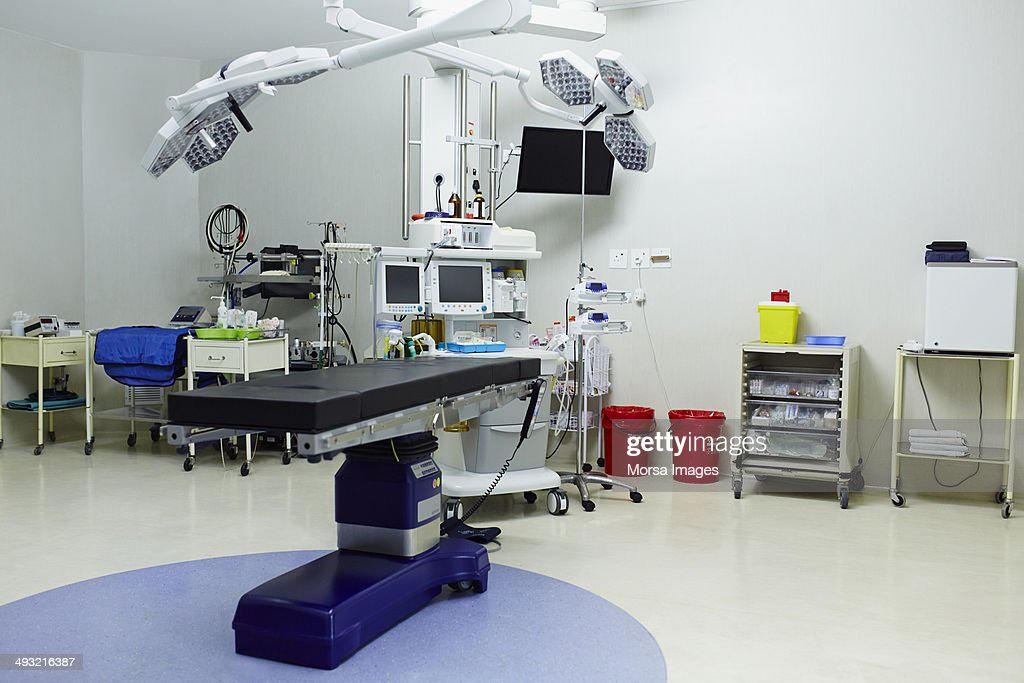 south afr operating theatres - 1024×683