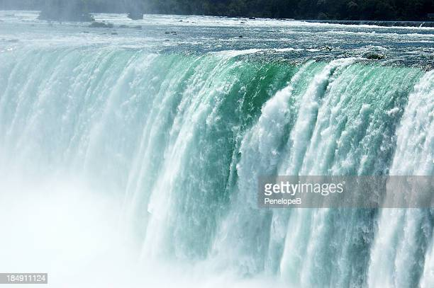 surging water - hydroelectric power stock pictures, royalty-free photos & images