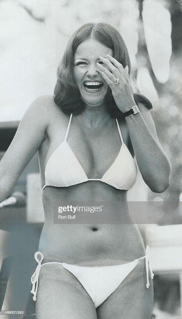 Hot Byrdie Bell nudes (79 pictures) Sexy, 2015, braless