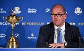 surrey united kingdom european ryder cup
