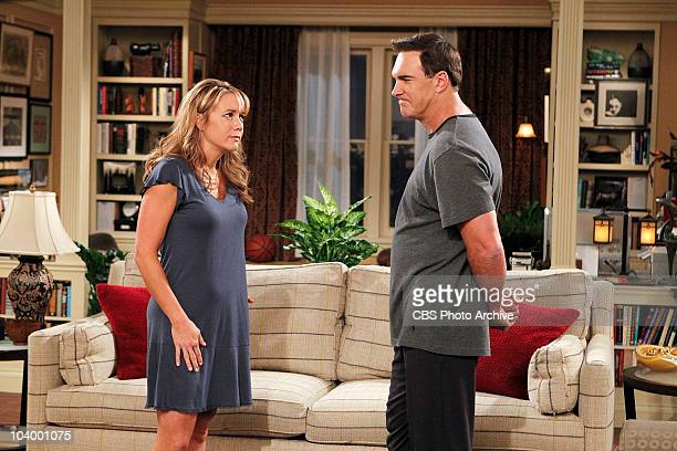 Jeff Rules Of Engagement Quotes: 60 Top Megyn Price Pictures, Photos, & Images
