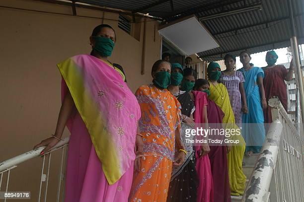 Surrogate Mothers in Ahmedabad Gujarat India