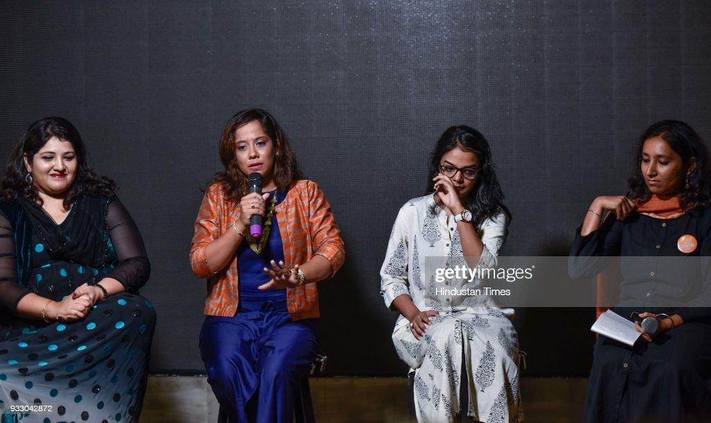 Female Genital Mutilation: Mumbai Women Narrate Their Suffering, Seek Ban On Practice