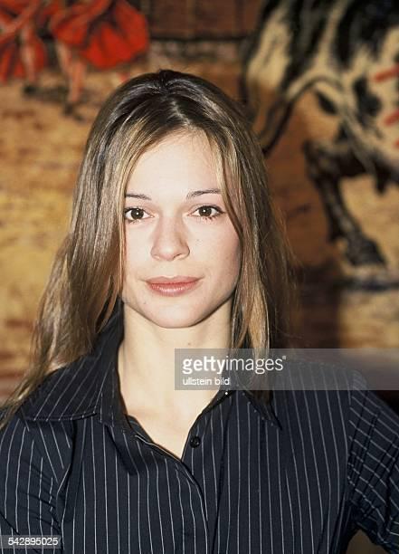 Susanne Anbeh