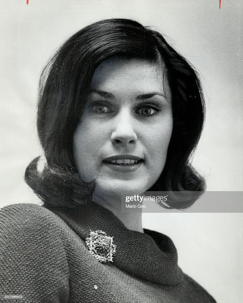 Francine Maria Bouska