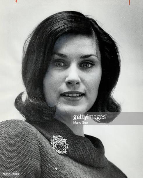 Susan Clark actress
