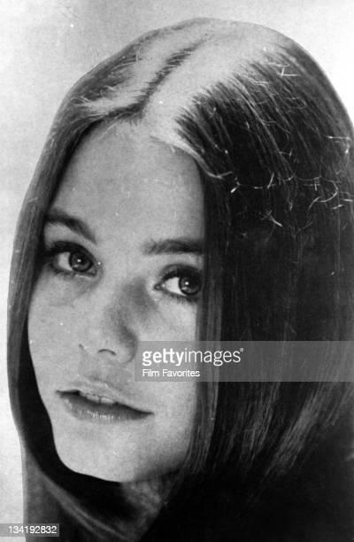 Susan Dey 1970s