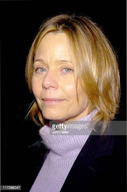 """Susan Dey during TCA Court TV's Original Movie """"The Exonerated"""" Los Angeles Premiere and After Party at Directors Guild of America in Hollywood..."""