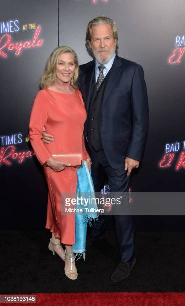 Actress Riki Lindhome arrives for the Premiere Of 20th Century FOX's 'Bad Times At The El Royale' held at TCL Chinese Theatre on September 22 2018 in...