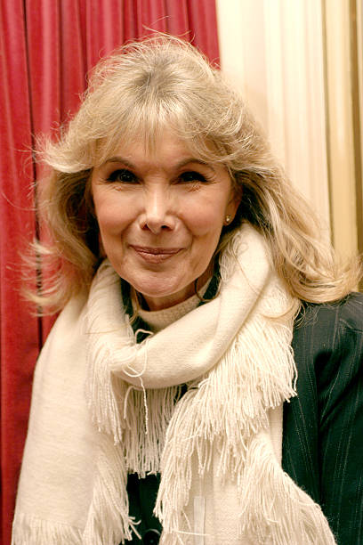 The Fapppening Susan Hampshire nude (51 photos) Gallery, Twitter, underwear