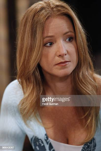 LIVE Susan Haskell in a scene that airs the week of February 15 2010 on ABC Daytime's 'One Life to Live' 'One Life to Live' airs MondayFriday on the...