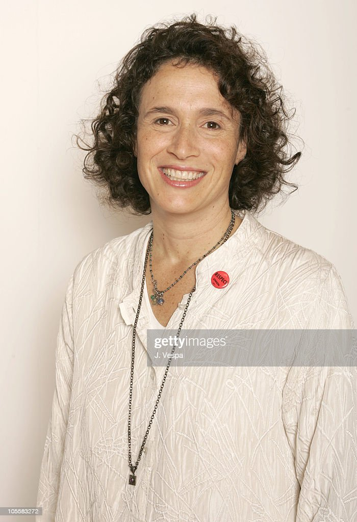 "2004 Toronto International Film Festival - ""Three of Hearts"" Portraits : Nachrichtenfoto"
