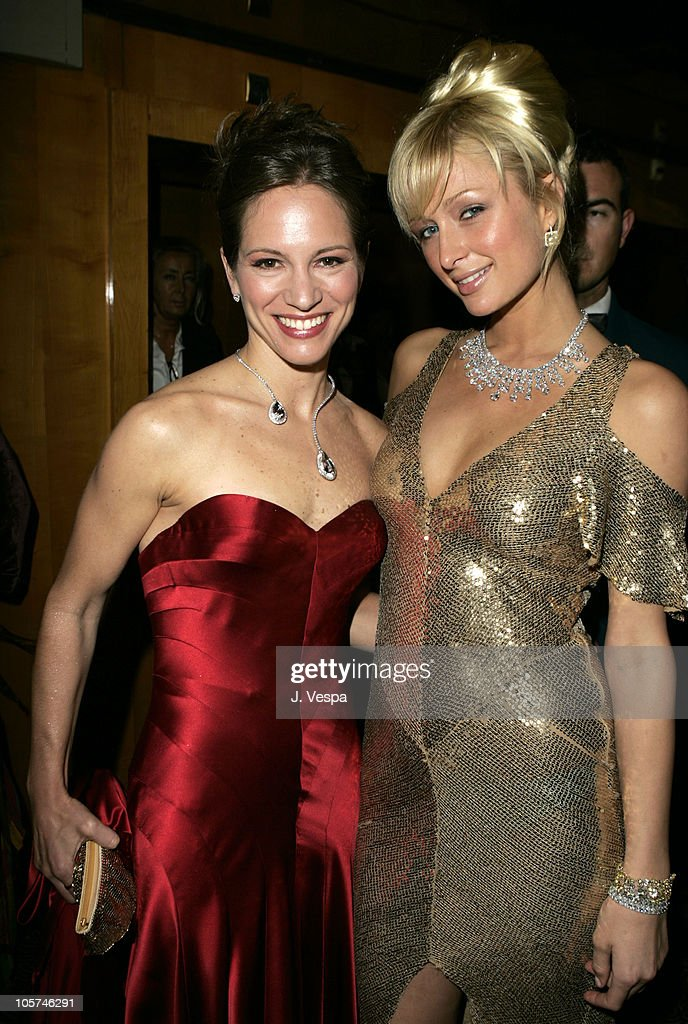 "2005 Cannes Film Festival - ""Kiss, Kiss, Bang, Bang"" Premiere"