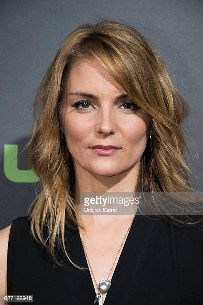 Susan Misner Stock Photos And Pictures Getty Images