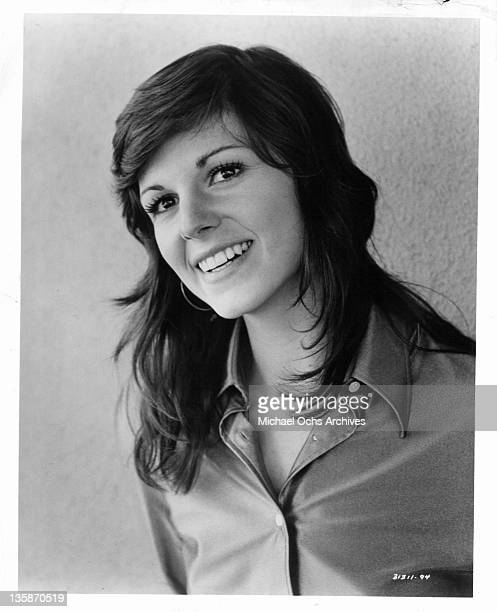 Susan Saint James ca1971