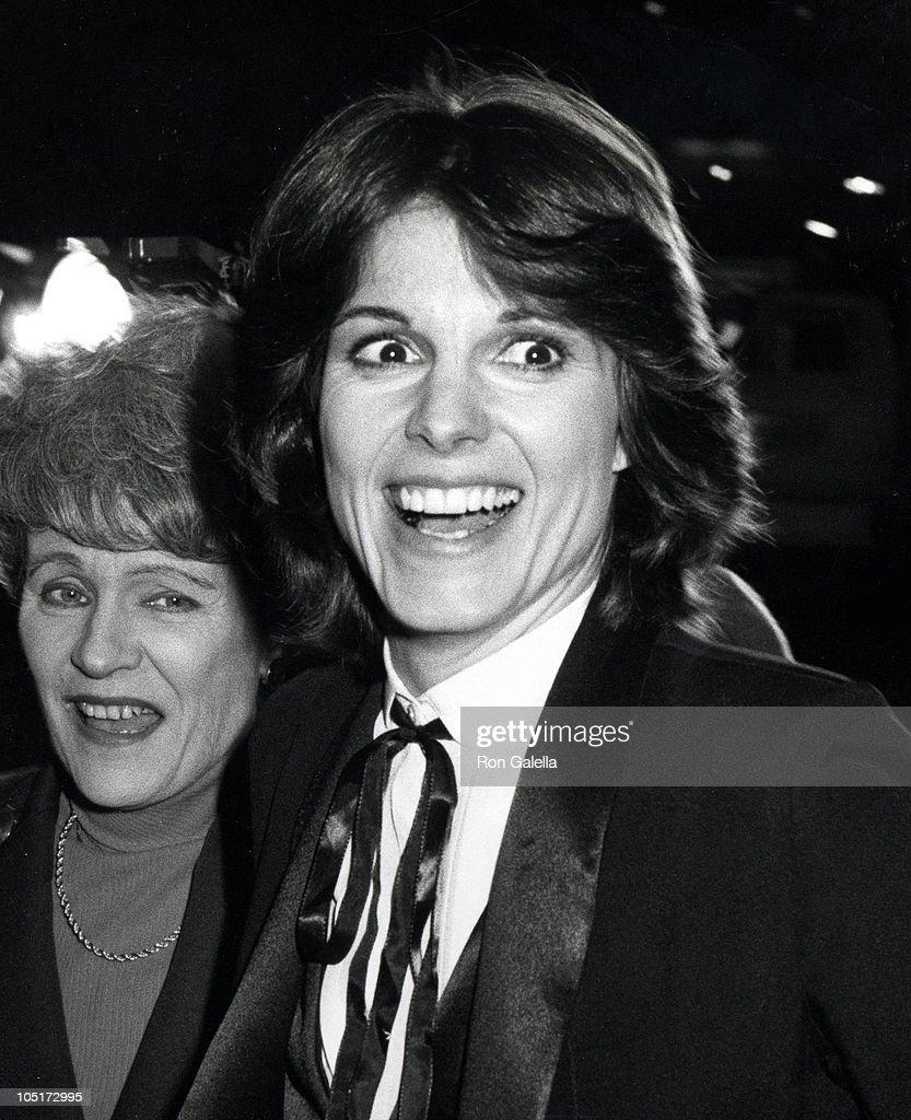 Fay Wolf,Kyra Dutt Erotic photos Ronald Pickup (born 1940),Lauren Weedman