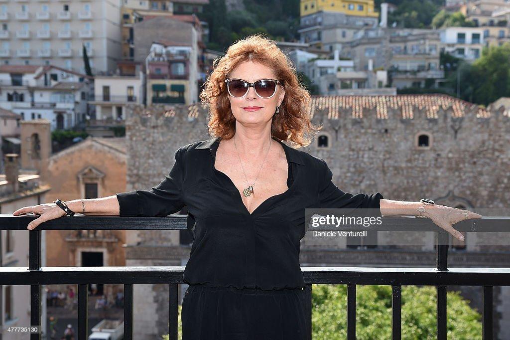 61 Taormina Film Fest - Day 7